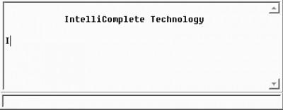 PSS Update Check Control 1.1 screenshot