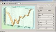 Web Chart Creator 3.0 screenshot