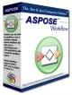 Aspose.Workflow 1.2.3.0