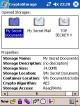 CryptoStorage for Pocket PC 1.5.1