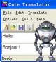 Cute Translator 6.2