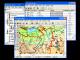 GIS ObjectLand 2.7.9