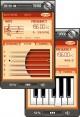 Guitar-Online Tuner 2.1.0.3