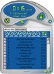 MP3 WAV Converter 4.13 Screenshot