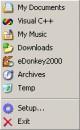 My Folders 1.2