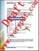 pdf stamp command line 2.5
