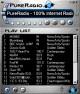PureRadio 2.1