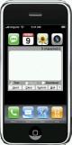 SMS-it 4.0.0