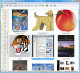 ST Thumbnails Explorer 1.2.3600