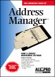 StatTrak Address Manager 3.1