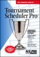 Tournament Scheduler Pro 5.0